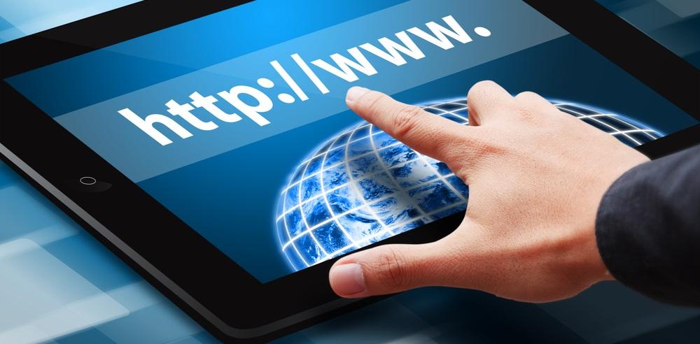 Diseño web y SEO al mejor precio
